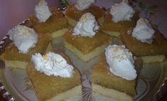 Dezerty Archives - Page 24 of 55 - Báječné recepty Pudding, Club, Food, Recipes, Basket, Custard Pudding, Essen, Puddings, Eten
