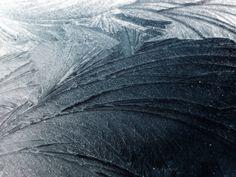 texture 96 by Sirius-sdz