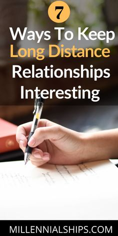 Tips For Long Distance Relationships - Millennialships Dating Relationships Are Hard, Relationship Quotes For Him, Relationship Coach, Relationship Problems, Distance Relationships, Healthy Relationships, Long Distance Dating, Long Distance Relationship Quotes, Intimacy In Marriage