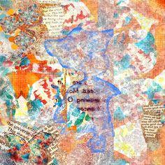 #maha_masoud #digital #art #collage #draw #mixmedia #at_maha_masoud_art_page https://www.facebook.com/mahalight1969