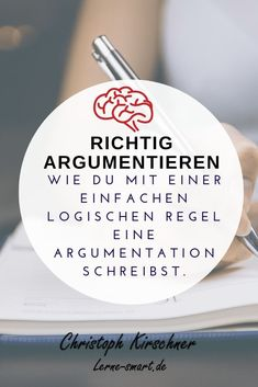 Writing arguments - tips for exams at school and university Back To College, College Girls, Argumentative Writing, Uni Life, Exams Tips, Bachelor Of Arts, Study Organization, Study Skills, Thesis