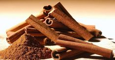 17 Impressive Cinnamon Powder Benefits For Health, Hair & Skin Cassia Cinnamon, Cinnamon Tea, Cinnamon Powder Benefits, Candida Yeast Infection, Healthy Ways To Lose Weight Fast, Reduce Belly Fat, Spice Things Up, Spices, Health Fitness