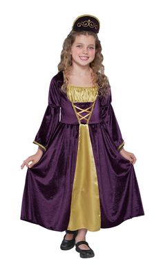 Halloween Costumes COSPLAY princess Costume