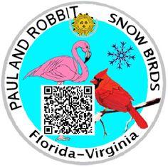 Paulandrobbit social munzee Birds, Reading, Bird, Reading Books
