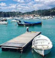 Golfo dei Poeti Lerici |  | #MContheroad #RedazioneMCinvacanza #Golfodeipoeti #Lerici #WeloveItaly   via MARIE CLAIRE ITALIA MAGAZINE OFFICIAL INSTAGRAM - Celebrity  Fashion  Haute Couture  Advertising  Culture  Beauty  Editorial Photography  Magazine Covers  Supermodels  Runway Models