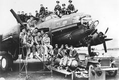 Hells Angels. World War II. The 303rd Bomb Group was an Eighth Air Force, B-17 Bomber Group stationed at Molesworth, England from 1942 to 1945.