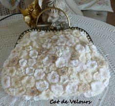 http://www.catdevelours.com/article-la-suite-de-mes-petites-fleurs-au-crochet-115574190-comments.html#anchorComment http://www.catdevelours.com/
