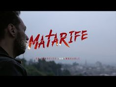 """Matarife """"Un Genocida Innombrable"""" Capítulo 10 """"El odio hace al monstruo"""" - YouTube Youtube, Movie Posters, Movies, I Hate You, Female Assassin, Monsters, Musica, Film Poster, Films"""