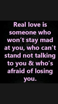 Romantic Quotes For Her, Real Love Quotes, Love Yourself Quotes, Love Quotes For Him, Wise Quotes, Crush Quotes, Words Quotes, Inspirational Quotes, Sayings