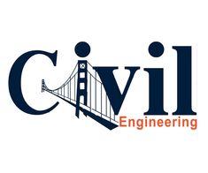 Civil Engineers Staff Required For Private Firm In Rawalpindi Rawalpindi - Local Ads - Free Classifieds and Job Ads in Pakistan Civil Engineering Symbols, Diploma In Civil Engineering, Logo Engineering, Civil Engineering Design, Construction Logo Design, Civil Construction, Ing Civil, Local Ads, Job Ads