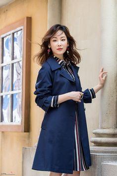 Korean Women, Korean Girl, Girl Actors, Seo Hyun Jin, Kim Tae Hee, Krystal Jung, Beauty Inside, Korean Actresses, Korean Beauty