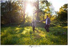 Langley & Vancouver Wedding & Engagement Travel Photographer. Meg Kristina Photography. Deer Lake Park, Burnaby BC Engagement Pictures, Wedding Engagement, Engagement Session, Lake Park, Travel Photographer, Engagement Photography, Vancouver, Deer, Engagement Pics