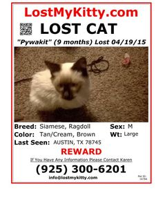 http://www.lostmykitty.com/pet_images/pdf/faxing/16766.pdf