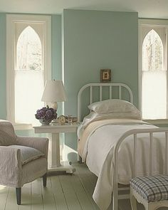 arched window inserts! YES PLEASE!  great idea for the 2 living room ideas - use Moroccan lattice wood inserts instead to add a unique window treatment of international influence