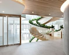 Gallery of Ampersand Building / Darling Associates - 5