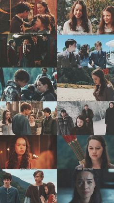 A firm believer in Aslan & the four Pevensies Narnia Cast, Narnia 3, Susan Pevensie, Edmund Pevensie, Narnia Movies, Harry Potter, Strange Tales, The Avengers, Cs Lewis