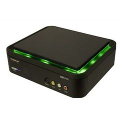 The Best Gadgets Reviews » Blog Archive » Review Hauppauge 1445 HD-PVR Gaming Edition High Definition Personal Video Recorder for Use with PC, PS3, Xbox 360, and Wii