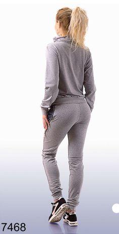 Спортивные костюмы женские недорого — купить в интернет магазине одежды Модный Мир. Цены