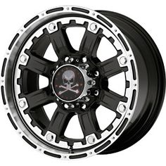"""When you go looking for a """"tire shop near me"""" we've got you covered. With over 1000 locations, find your nearest store here. Black Jeep Wrangler, Rims For Sale, Discount Tires, Aftermarket Wheels, Dodge Trucks, Custom Wheels, Car Accessories, Vehicles"""