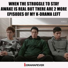 Watch the latest episode of OH MY VENUS tonight on DramaFever!