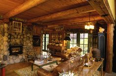 Primitive Country Decor | Rustic, Contemporary and Primitive Country Home Décor