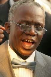 Falana wants Democrats to Prevent Nigeria from Failing - See more at: http://www.truyan.com/#sthash.4RhhVIMW.dpuf