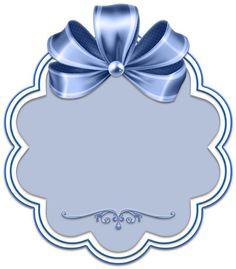 Заготовки для открыток, заметок и различных записей от Flash Magic. Diy And Crafts, Crafts For Kids, Paper Crafts, Imprimibles Gratis Baby Shower, Printable Tags, Printables, Molduras Vintage, Christmas Templates, Borders And Frames