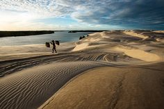 Fotógrafos especializados em turismo dão dicas de fotografia de viagem