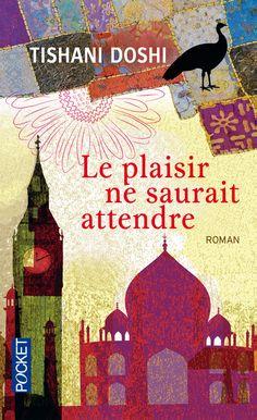 Tishani DOSHI - Littérature - Éditions Pocket
