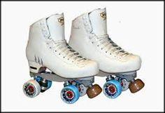 patines de soy luna ambar