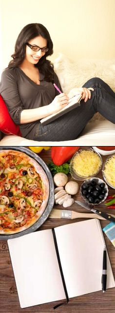 FOOD DIARY - You may think that having this is just a waste of time but maintaining a food diary can make your diet more efficient in relation to what your diet goal is aiming for. According to some dieticians, keeping a food diary can actually double your weight loss if those who really want to lose weight. If you don't actually hav...