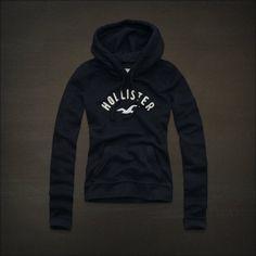Hollister Jacket Women's