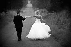 Lucinda du Toit Photography - Galagos Wedding.