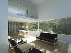 Gallery of Little Big House / Room11 Architects - 9