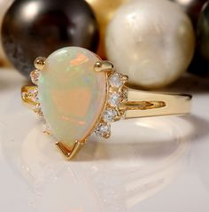 US $61.00 Pre-owned in Jewelry & Watches, Fine Jewelry, Fine Rings