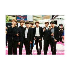 Congratulation #BTS#BTSMMAs They won Top Social Artist Award 😘😘 Congratulation