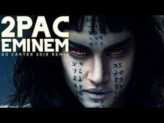 2Pac Ft Eminem - Buried Alive - YouTube Rap Music, Music Songs, Akon Lyrics, Gangster Rap, Hip Hop Instrumental, Rap Beats, 2pac, Bury, Guys And Girls