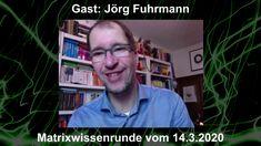 Matrixwissenrunde zu transpersonaler Psychologie mit Jörg Fuhrmann Matrix, Workshop, Train, Author, Philosophy, Freiburg, Social Science, Psychology, Stuttgart