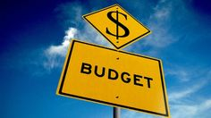 Budget - some events are considered luxuries rather than neccessities eg xmas parties have smaller budgets than ever before