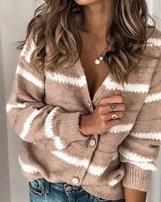 Loose Sweater, Sweater Hoodie, Long Sleeve Sweater, Sweater Cardigan, Fall Sweaters, Sweaters For Women, Solange, Sweater Outfits, Pulls