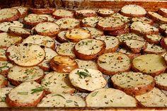 red potatoes i stuffed red bliss potatoes cheese stuffed potatoes red ...