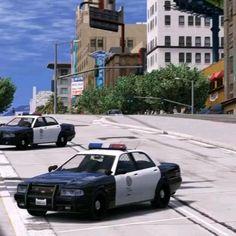 Gta 5, San Andreas Grand Theft Auto, Scorpio Car, Gta Funny, Quantic Dream, Doraemon Wallpapers, Jesus Wallpaper, Lux Cars, Gamers