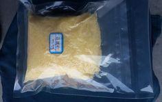 Samarium(III) Nitrate Hexahydrate MF: Sm(NO3)3.6H2O CAS# 97445-73-3 Purity: 99.95%