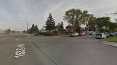 nice Driver charged in fatal Edmonton crash that killed elderly woman - Edmonton Check more at http://sherwoodparkweather.com/driver-charged-in-fatal-edmonton-crash-that-killed-elderly-woman-edmonton/