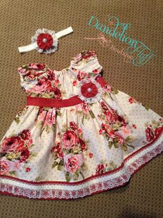 Like and follow us on Facebook  Dandelion Fluff Boutique