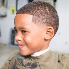 Cool Black Boy Braids Hairstyle Dashing Hairstyles For Black Boy Short Hairstyles Gunalazisus