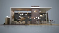 Exhibition Stall Design, Showroom Design, Trade Show Booth Design, Display Design, Kiosk Design, Retail Design, Booth Decor, Design Exterior, Design Research