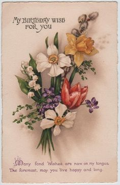 Love this image for making hand-made cards or scrapbooking.