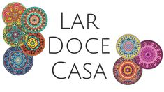 Chita na Decor Fondue, Hydroponic Gardening, Decoration, Decorative Plates, Creative, Blog, Design, Home Decor, Party Nibbles