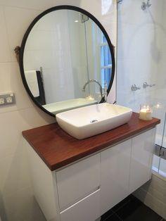 f559a4de76cb8934d6d8396172bb72ed--timber-vanity-bathroom-renovations.jpg (236×314)